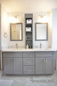 vanity ideas for small bathrooms small bathroom vanities with sinks with sink vanity ideas