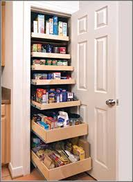 Diy Kitchen Cabinet Organizers by 17 Best Kitchen Getting It Together Images On Pinterest Base