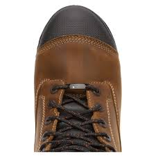 timberland store pro 8 inch boondock wp ct eh brown q227