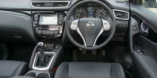 2015 nissan juke interior what is with the scratchy hard plastics honda civinfo