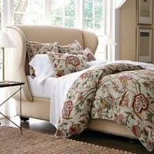 William Sonoma Bedroom Furniture by All Bedroom Furniture Williams Sonoma Furniture General