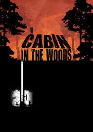 100 cabin fever movie 2002 cabin fever 2002 dual audio 480p