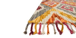 Discontinued Rugs Loloi