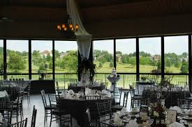 wedding venues in york pa inspirational wedding venues in york pa b88 on pictures collection