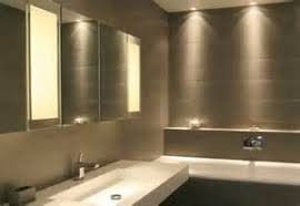 Latest Trends In Bathroom Design TSC - Latest in bathroom design