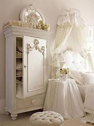 Best VINTAGE GIRLS ROOMS Images On Pinterest Home Shabby - Girls vintage bedroom ideas