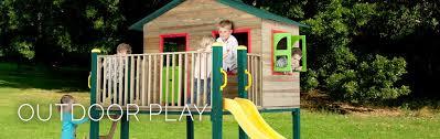 Backyard Play Equipment Australia Trampolines Swing Sets U0026 Equipments In Australia Action Sports