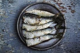 cuisine norvegienne gastronomie un chef remet la cuisine norvégienne au goût du