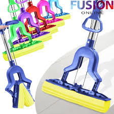 Can You Steam Mop Laminate Floors Laminate Floor Mop Ebay