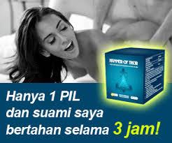 info penjual obat kuat sex hammer of thor asli 081225577768 cafeseni