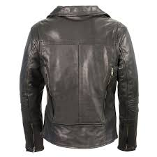 lightweight motorcycle jacket longer length women s leather motorcycle jacket lightweight