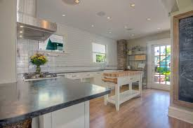 remodel seattle residential remodel experts