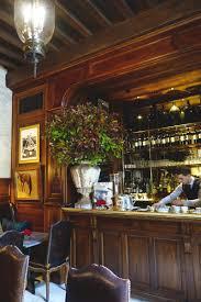 Ralph Lauren Dining Room Table Ralph Lauren Restaurant In Paris Alexandra Luella Travel