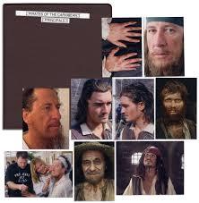 lot detail book unpublished scenes photos