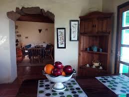 Englische Schlafzimmerm El Villa El Perinqué Spanien Femés Booking Com