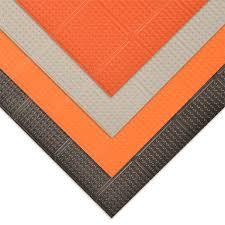 knob top kitchen mats are rubber kitchen mats by floor mats
