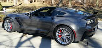 chrome corvette wheels chrome wheel cost tax page 3