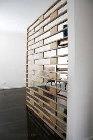 Office Room Divider Room Divider Modern Best 25 Modern Room Dividers Ideas On