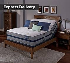 Places That Sell Bed Frames Shop Adjustable Beds Mattress Firm