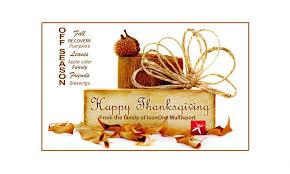 thanksgiving thanksgiving usa image inspirations date