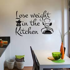 funny kitchen wall decals interesting discount wall decals for