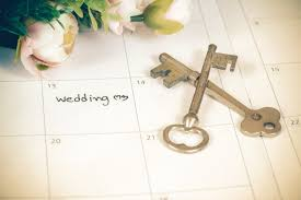 forget the vows 6 ways weddings are different in japan savvy tokyo