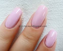 9 round tip acrylic nail designs trs chic nail my newly rounded