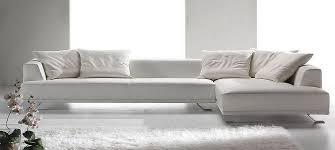 Greccio Leather Sofa Natuzzi Italian Leather Sofa Reviews Sofa Nrtradiant