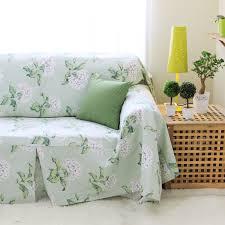 Green Sofa Slipcover by China Light Green Sofa China Light Green Sofa Shopping Guide At