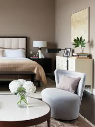decoration arranging delicate coffee table decor according to