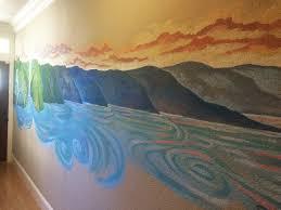 Mural Artist by The Talking Walls June 2015