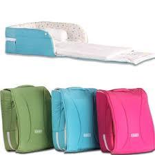 Portable Folding Bed Best 25 Folding Beds Ideas On Pinterest Modern Folding Beds