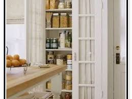 Kitchen Pantry Cabinets Freestanding Country Kitchen Freestanding Pantry Cabinet From 14999 In