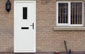 Green Upvc Front Doors by Upvc Doors Stevenage Front Doors Double Glazed Doors