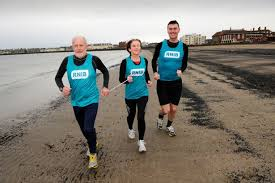 Aids For The Blind Uk Guide Running For Beginners Rnib Supporting People With Sight Loss