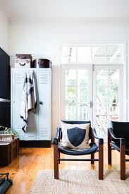 32 best doors images on pinterest inside out out magazine and