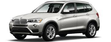 bmw used car values south motors bmw miami bmw dealership used cars