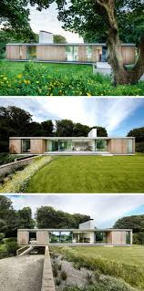 210 best level entry one story house images on pinterest