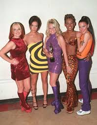 spice girls what have the spice girls been doing since they split and who s made