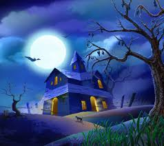 halloween night background 960x854 popular mobile wallpapers free download 166 960x854