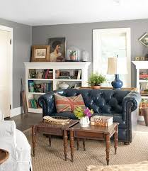 Best Chesterfield Images On Pinterest Chesterfield Sofas - Chesterfield sofa design ideas