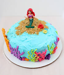 the mermaid cake mermaid cakes cupcakes s bake studio