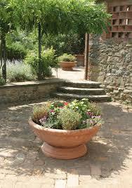 Winter Gardening Ideas Winter Gardening Tips And Ideas Eye Of The Day Garden Design Center