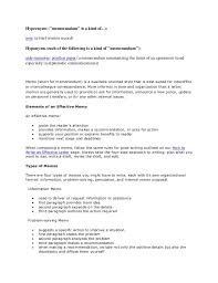 business letter update information professional resumes sample
