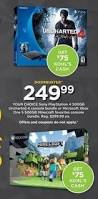 playstation black friday deals kohls black friday ad 2017 deals store hours u0026 ad scans