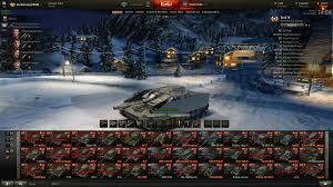 spg 15 is possible gameplay discussion world of tanks