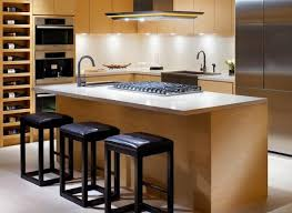 kitchen and home interiors minimalist interiors how to achieve the sought after look
