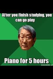 Asian Mother Meme - 33 best it s ok bc i m asian images on pinterest asian humor