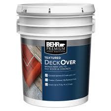 behr interior texture paint home design