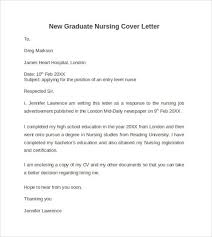 personal statement example graduate contoh application letter